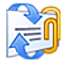 Attachments Processor for Outlook Express