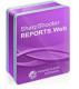 SharpShooter Reports.Web