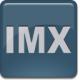 Calibrated{Q} IMX Decode