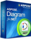 Aspose.Diagram for .NET