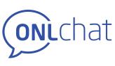 Advantex Inter LP - компания, основанная в 2014 году в Объединенном Королевстве. Advantex Inter LP является полным и единственным владельцем проекта ONLChat. ONLChat - это облачный сервис на базе WhatsApp мессенджера с множеством функций как для малых, так и для больших контакт-центров Простой и дружелюбный интерфейс ONLChat позволит освоить работу в нем за несколько минут. Простые и интуитивно понятные настройки не требуют специальных познаний.