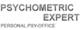 Компания «Интроспекция» была создана в 2003 году в Ярославле. Компания занимается разработкой и внедрением компьютерных экспертных систем оценки персонала и психологического сопровождения организаций. Разработчики компании «Интроспекция» активно сотрудничают с отраслевыми психологическими подразделениями, чтобы адаптировать программные продукты к различным условиям эксплуатации.