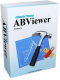 ABViewer 11