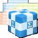 Perpetuum Software SharpShooter OLAP