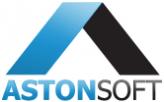 С 2003 года Astonsoft создает программные продукты для храния и управления информацией. Среди продуктов есть как многопользовательские решения, нацеленные на малый и средний бизнес, так и системы для личного использования.