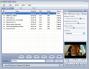 Xilisoft Audio Maker Suite