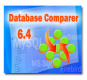 Database Comparer Standalone