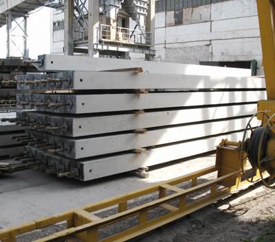 Продукция производственно-технического назначения.